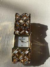 Ladies Pierre Cardin beautiful watch