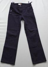 BIBA Dark Denim stretch Jeans Gr. 38 TOP