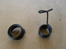 NEW ORIGINAL TENSION AND BEE HIVE SPRING FOR INDUSTRIAL WALKING FOOT MACHINE