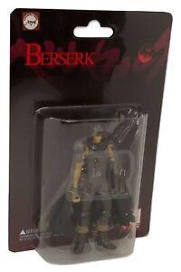 Berserk Mini Figure Series 1 - GUTS Black Swordsman