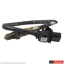 Oxygen Sensor Front Lower MOTORCRAFT DY-1183