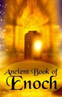 Ancient Book of Enoch, Paperback by Johnson, Ken, Like New Used, Free shippin...