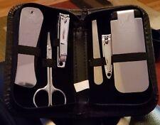 7 piece manicure set