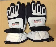 Ski Handschuhe Snowboard Snow Gear [Gr. 7,5 wasserdicht Thinsulate Insulation]