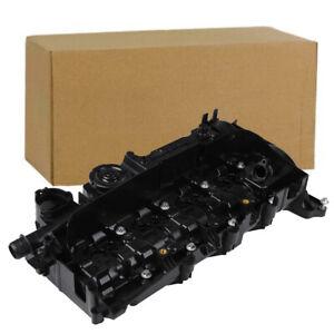 Ventildeckel Dichtung Zylinderkopfhaube Diesel Für BMW 1 5er X1 X3 F20 E90 N47N