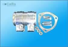 Montagesatz DPF AUDI A6 C6 2.7 TDI (Q) 120-140kw BSG,BPP,CANA,CANC,CAND,CANB 08-