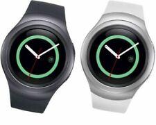 Samsung Gear S2  SM-R730V/A/T Verizon/AT&T/T-M Dark Gray