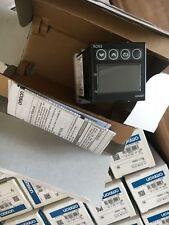 1pc NEW OMRON MULTI-RANGE Temperature Controller E5CN-R2MT-500 100-240VAC
