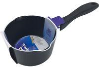 Non Stick Milk Pan Saucepan Kitchen Tea Pot Kitchen King