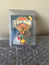 Sun Man figure Olmec Motu He Man Speclatron Galaxy Warriors 1985 MOC vintage KO