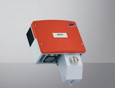 Sunny Boy SB3000US Solar Inverter SMA 3000