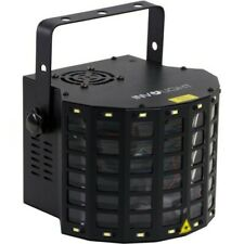 Involight VENTUS L LED Strahleneffekt | Neu