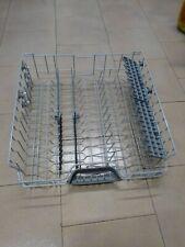 Cesto STOVIGLIE BOSCH 00778368 cestello con rackMatic per lavastoviglie