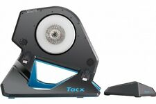 New in Open Box Tacx Neo 2 Smart Indoor Cycling Trainer