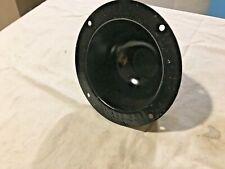 "1966 Mercury Comet Heater Blower Motor Firewall ""CUP"""
