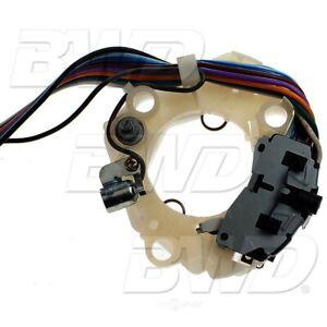 Turn Signal Switch BWD S3245