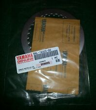 Yamaha New Old Stock NOS Clutch Plate 5NL-16325-00 OEM YZ250F YZ 250 WR WR250F