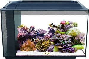 Fluval Sea EVO Marine/Saltwater Aquarium Kit - 52 L