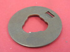NOS 1937-39 Ford 60hp transmission front cluster gear thrust washer 74-7119