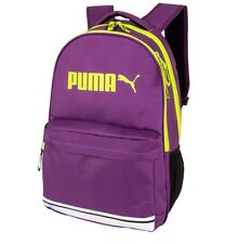 "New Puma 17"" Sidewall Backpack"