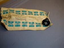 NOS MOPAR 1960-71 DODGE TRUCK HEATER SWITCH KNOB