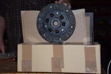 disque d'embrayage peugeot 504  505 d  10 cannelures 215mm  22140160