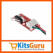 CNC 3D Printer Mech Endstop Switch RepRap Makerbot Prusa Mendel RAMPS1.4 KG426