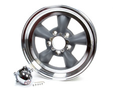 American Racing Wheels Vn1055465 15x45in Torque Thrust D 5x45in Bc Wheel