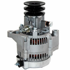 Alternator For Toyota Hilux LN106R LN107R LN111 LN147 LN167 LN172 Diesel 12V 80A