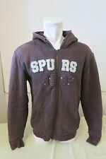 hoodie spurs en vente | eBay