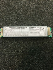 ELP om539-54t5 ELP 39-55w 5 cellule module d'urgence (ELP)