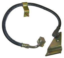 Raybestos 4538048 Raymold Brake Hose - Made in USA