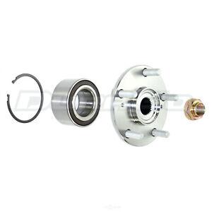 Wheel Hub Repair Kit Front,Rear IAP Dura 295-96024 In Stock!