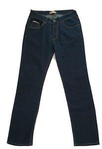 Men's Size 34 Burberry London Jeans