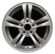 "17"" BMW X3 2004 2005 2006 2007 2008 2009 2010 Factory OEM Rim Wheel 59450"
