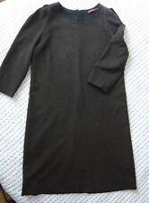 """Robe COMPTOIR DES COTONNIERS - Modèle """"Nassera"""" - T. 34-36 / XS"""