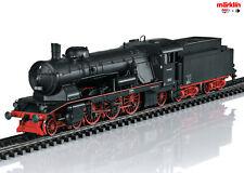 Märklin 37119 Dampflok BR 18.1 DB (mfx+/Sound) ++ NEU in OVP