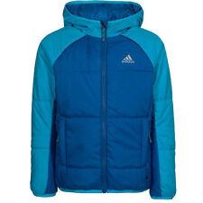 Cappotti e giacche casual in autunno per bambini dai 2 ai 16 anni taglia 13-14 anni