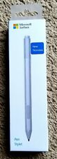 Microsoft Surface Pen  - Platinum - new