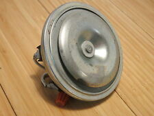 Blazer BH102LC low tone disc style horn Made In Italy