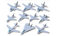 Tamiya 78006 - 1/350 U.S. Navy Aircraft Set - Neu