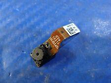"Asus Transformer Pad 10.1"" TF300T Tablet Front Facing Camera 04081-00080200 GLP*"