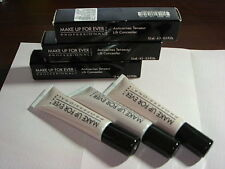 make up forever lift concealer #3   last one
