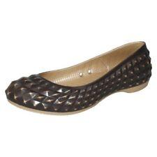 Scarpe da donna mocassini Crocs in oro