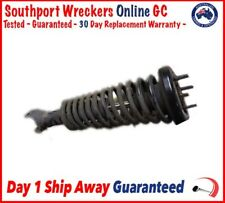 Genuine Ford BA BF Falcon Right Front Strut Spring Assembly Unit Complete - Expr
