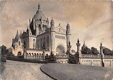 BR51333 Liseux vue vers la bailique France