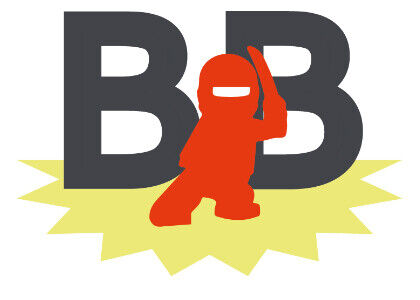B&B Spielwaren