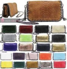 1e6229c1a Bolsos y mochilas de mujer pequeños | Compra online en eBay
