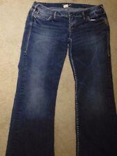 Sliver KYLE Women's Jeans 30/33
