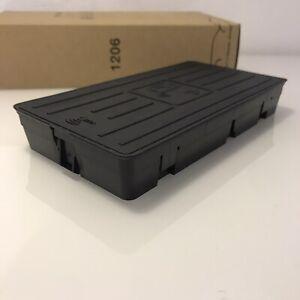 Audi A5 F5 Handy Ladegerät Induktion Wireless charging 8W0035502C A4 8W B9